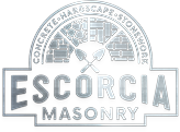 Escorcia Masonry Work